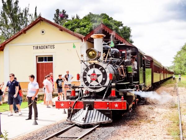 Trem-Sao-Joao-Del-Rei-Tiradentes-11