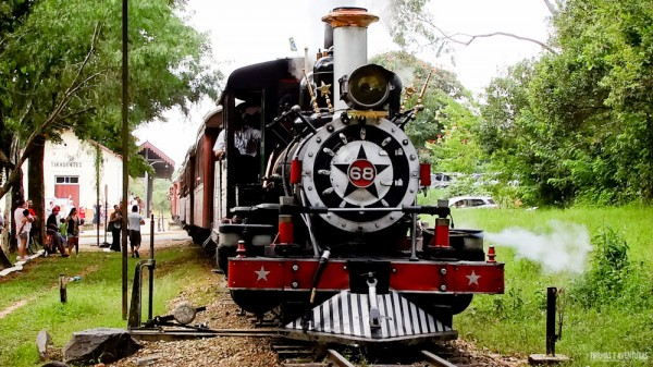 Trem-Sao-Joao-Del-Rei-Tiradentes-12