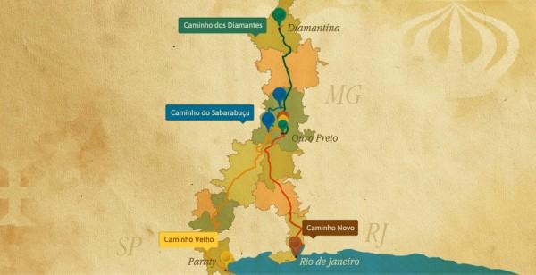 mapa_caminhos_er