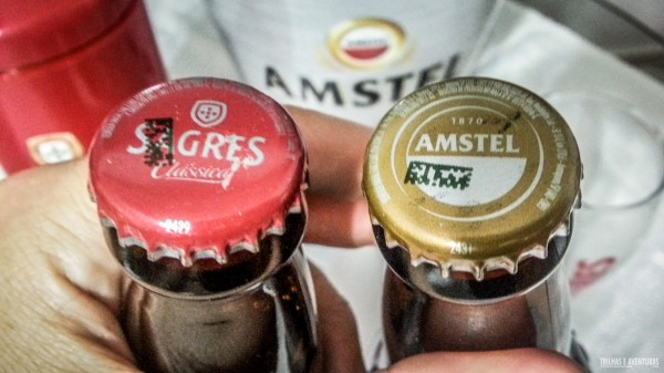 cervejas-sagres-amstel-10