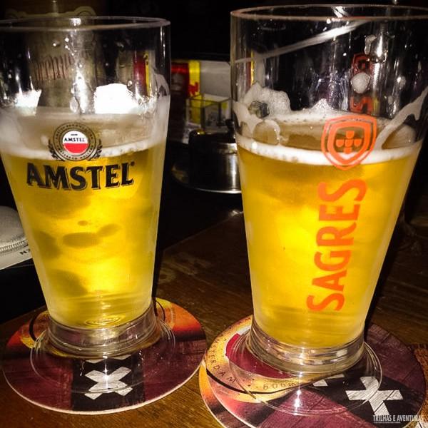 cervejas-sagres-amstel-5
