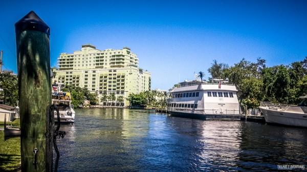 AEExperience-Fort-Lauderdale-3