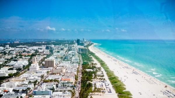 Voo-de-Helicoptero-em-Miami-2