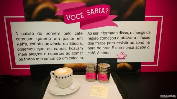 Suplicy-Cafes-Especiais-Galeao-RJ-15
