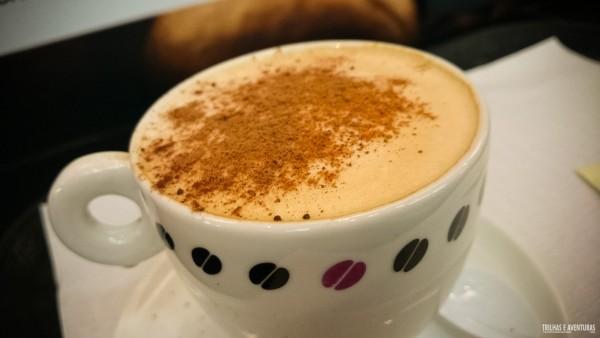 Suplicy-Cafes-Especiais-Galeao-RJ-16