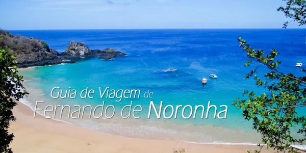 guia-de-noronha1