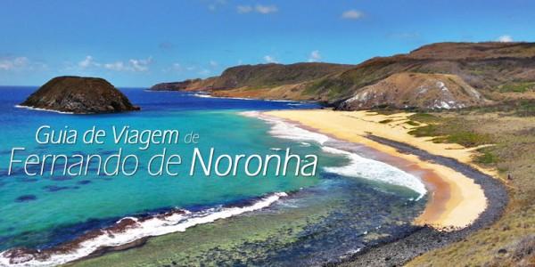 guia-de-noronha4