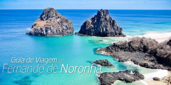 guia-de-noronha5