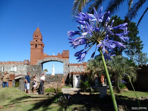 Castelo Pittamiglio-1