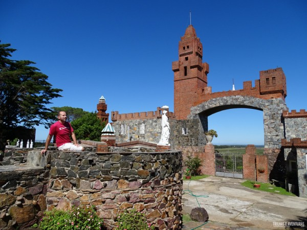 Castelo Pittamiglio-12