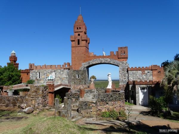 Castelo Pittamiglio-2