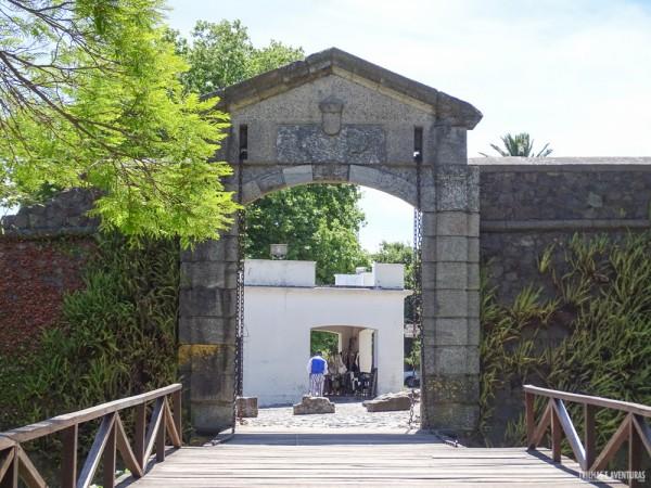 Centro histórico de Colonia del Sacramento-36