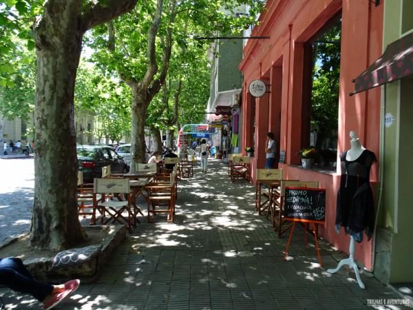 Centro histórico de Colonia del Sacramento-4