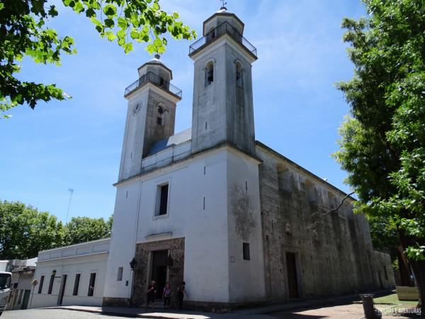 Centro histórico de Colonia del Sacramento-5