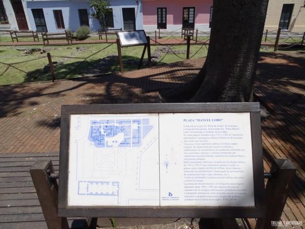 Centro histórico de Colonia del Sacramento-8
