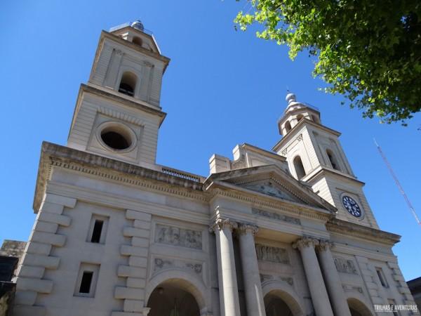 Centro histórico de San Jose-12