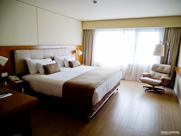 Dazzler Hotel Montevideo-3