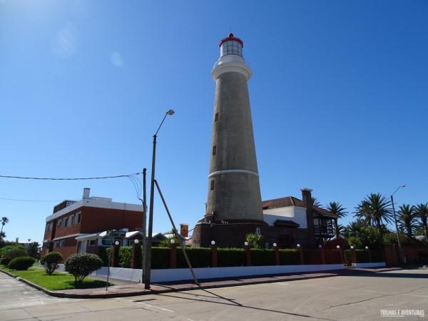 Farol de Punta del Este-1