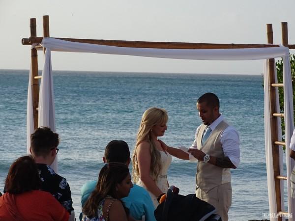 Casamento Eagle Beach Aruba-1