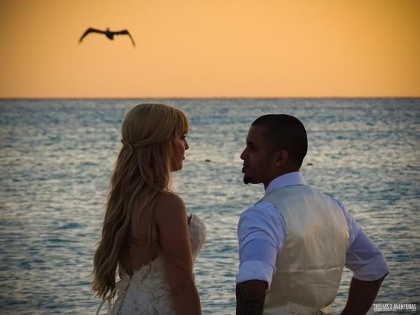 Casamento Eagle Beach Aruba-5