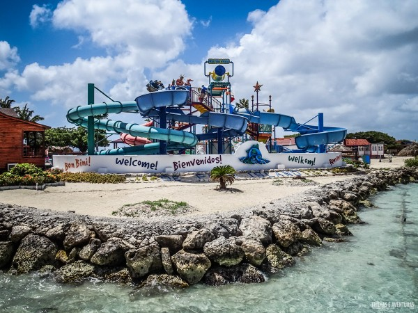 De Palm Island Aruba-17