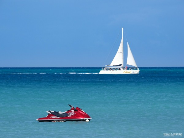 Eagle Beach Aruba-2