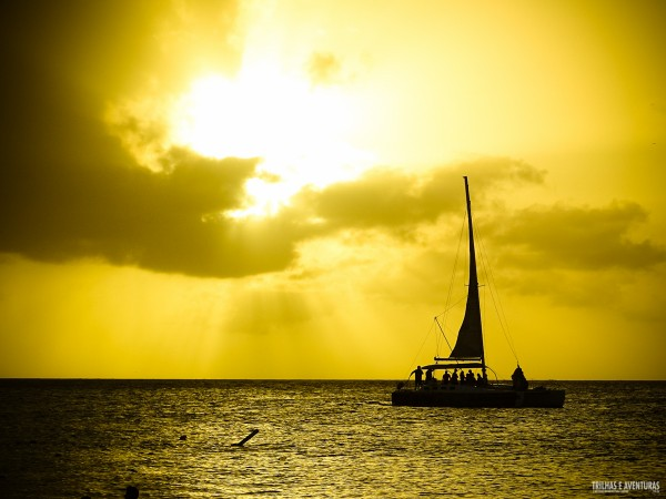 Eagle Beach Aruba-9