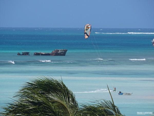 Marriott Resort Stellaris Palm Beach Aruba-8