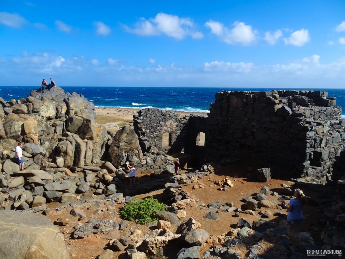 Range Stone Ponto Turistico ~ Ilhatour conheça os principais pontos turísticos de