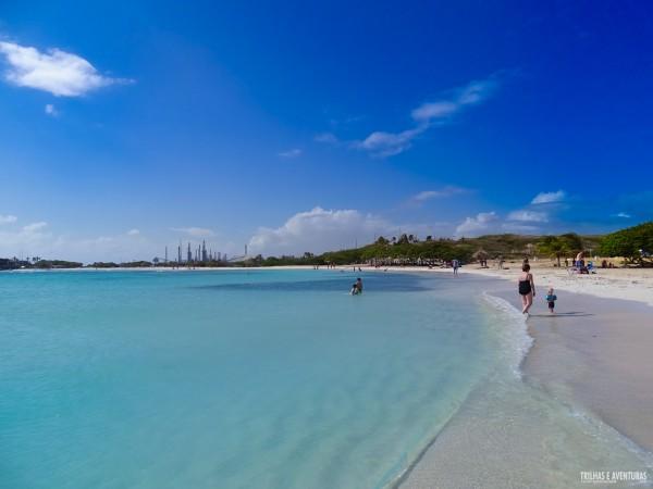 Tour Aruba-15