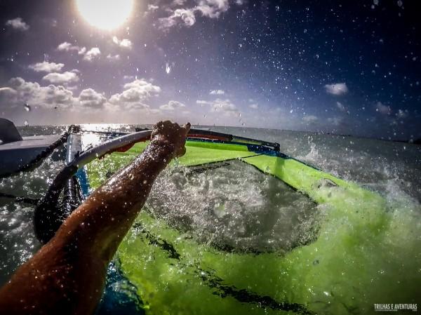 Windsurf em Aruba-6