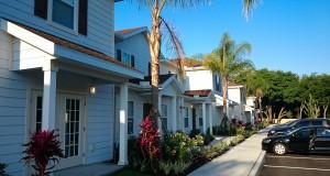 Casas Lucaya, dica de onde ficar em Orlando perto dos parques, em Kissimmee