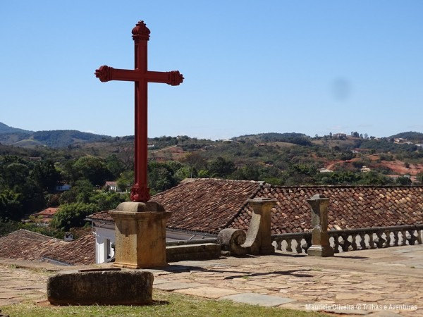 Igreja Matriz Tiradentes 01