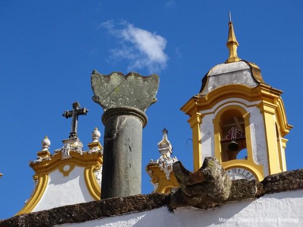 Igreja Matriz Tiradentes 03