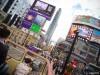 21 Atrações do City Tour de ônibus em Toronto