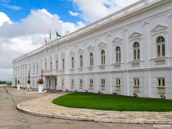 Centro Historico de Sao Luis MA-17
