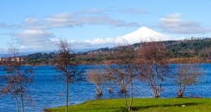 Roteiro de 6 dias no Chile - Rota dos Vulcões e Lagos