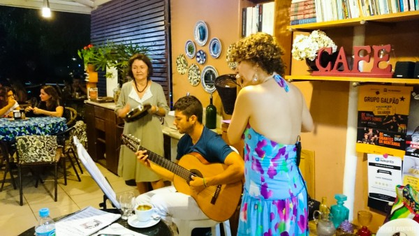 Cafe Terrasse Salvador-10