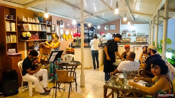 Cafe Terrasse Salvador-5
