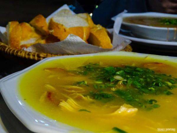 Restaurantes em Tiradentes-5
