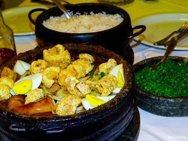 Restaurantes em Tiradentes-6