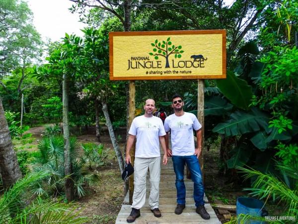 Viagem ao Pantanal-5