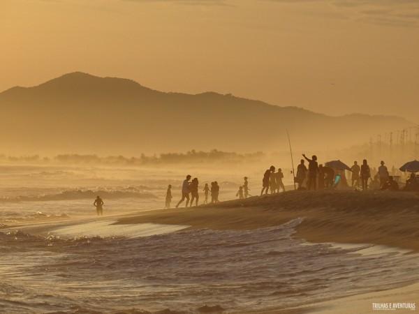 Praia da Barra-2