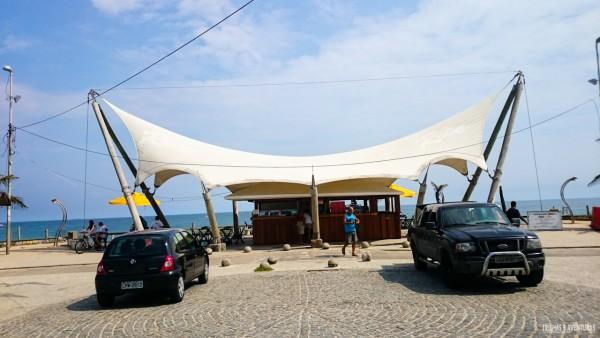 Praia da Macumba-1