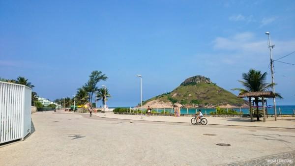 Praia da Macumba-2