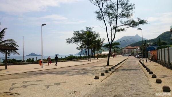 Praia da Macumba-3