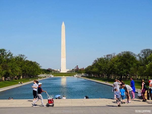 National Mall Washington DC-14