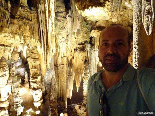 Cavernas de Luray-13