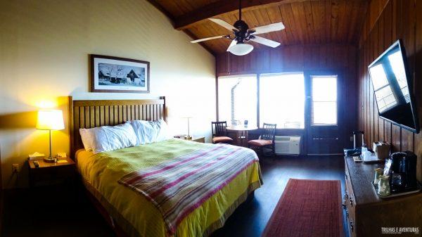 Skyland Resort Shenandoah-3