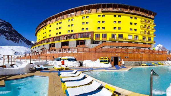 ski-portillo-chile-16
